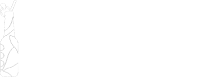 Wroclaw Pub Crawl
